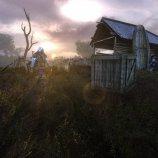 Скриншот S.T.A.L.K.E.R.: Clear Sky – Изображение 2