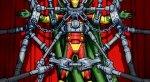 Главные комиксы 2018— Old Man Hawkeye, Doomsday Clock, X-Men: Red. - Изображение 21