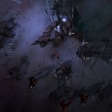Скриншот Ritual: Crown of Horns – Изображение 4