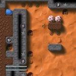 Скриншот Genius Greedy Mouse – Изображение 4