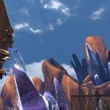 Скриншот Firefall – Изображение 3