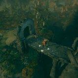 Скриншот Iron Danger – Изображение 4