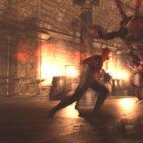 Скриншот Resident Evil Zero HD – Изображение 1