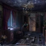 Скриншот Mystery of the Ancients: Lockwood Manor – Изображение 2