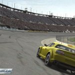 Скриншот Forza Motorsport – Изображение 40