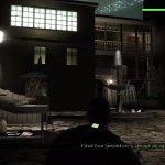 Скриншот Tom Clancy's Splinter Cell Classic Trilogy HD – Изображение 17