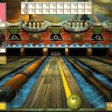Скриншот Way To Go! Bowling – Изображение 3
