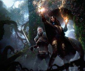 Моддеры полностью перенесли мир «Ведьмака» вCrusader Kings2