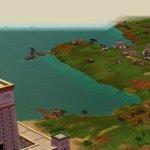 Скриншот Children of the Nile: Alexandria – Изображение 2