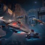 Скриншот Star Conflict – Изображение 7