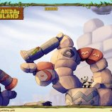 Скриншот Nanda's Island – Изображение 4