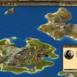 Скриншот Grepolis – Изображение 2