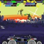 Скриншот Lethal League – Изображение 3