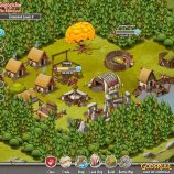 Скриншот Godsrule: War of Mortals – Изображение 1