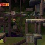Скриншот Cave Story 3D – Изображение 29