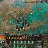 Скриншот Rising Kingdoms – Изображение 5