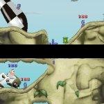 Скриншот Worms: Open Warfare 2 – Изображение 26