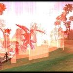 Скриншот RYL: Path of the Emperor – Изображение 78
