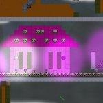 Скриншот MicroTale – Изображение 13