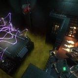 Скриншот Magnetic: Cage Closed – Изображение 5
