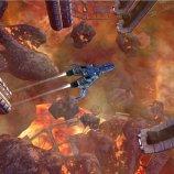 Скриншот Fusion: Genesis – Изображение 8