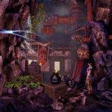 Скриншот Minocra - The Heroic Story – Изображение 2
