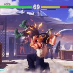 Скриншот Street Fighter V – Изображение 161