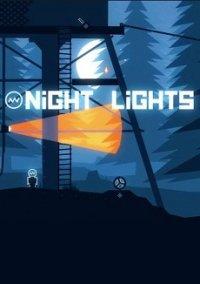 Night Lights – фото обложки игры