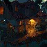 Скриншот Ghost Pirates of Vooju Island – Изображение 7