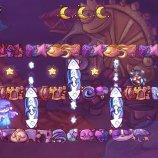 Скриншот Sleepwalker's Journey – Изображение 12