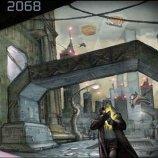 Скриншот Ethan 2068 – Изображение 2