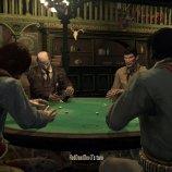 Скриншот Red Dead Redemption: Liars and Cheats – Изображение 9