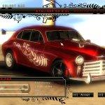 Скриншот Communism Muscle Cars: Made in USSR – Изображение 4