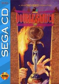 Double Switch – фото обложки игры
