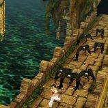 Скриншот Temple Run – Изображение 1