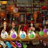 Скриншот Призрачный бар – Изображение 3