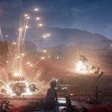 Скриншот IS Defense – Изображение 9