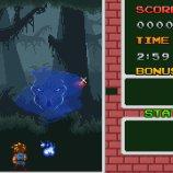 Скриншот Super Crystal Hunter – Изображение 5