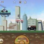 Скриншот Car Toons! – Изображение 3