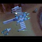 Скриншот Robocraft – Изображение 19