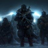 Скриншот Wasteland 3 – Изображение 11
