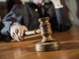Wargaming подала в суд на бывших сотрудников. С них требуют больше 1 миллиона долларов