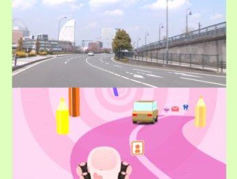 Играй и потребляй 2: 10 рекламных игр для мобильных телефонов