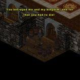 Скриншот Morning's Wrath – Изображение 8