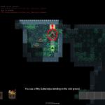Скриншот Bitter End – Изображение 9