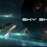 Скриншот TheSkyShield Online – Изображение 2