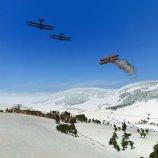 Скриншот Wings of War – Изображение 2