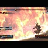 Скриншот The Last Remnant – Изображение 4