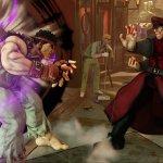 Скриншот Street Fighter V – Изображение 405
