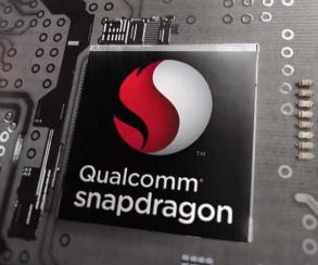 Подробные характеристики самого мощного мобильного процессора Snapdragon 845